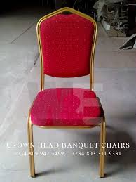 Banquet Chair Tents And Marquees Nigeria Sale Banquet Chairs And Tables For