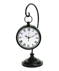 black wrought iron table clock 13 best watches wrought iron images on pinterest antique clocks