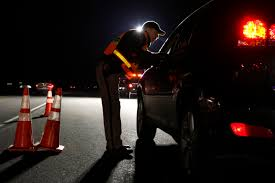 thanksgiving travel statistics alcohol plays part in over a third of thanksgiving traffic fatalities