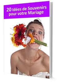 parodie chanson mariage 30 conseils pour réussir votre parodie dj mariage dj thom