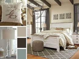 Colorado Bedroom Furniture Furniture Mart Colorado Denver Northern Colorado Fort