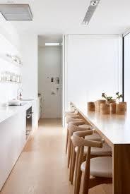 Light Oak Kitchen Table And Chairs Light Oak Kitchen Table And Chairs Foter
