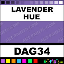 lavender gloss enamel paints dag34 lavender paint lavender