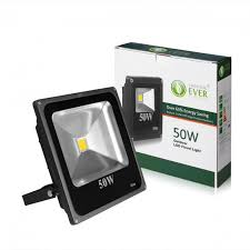 Outdoor Led Flood Lights by How To Buy Outdoor Led Flood Lights Lighting Ever