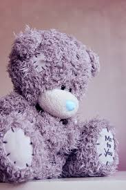 1244 best ternura images on pinterest tatty teddy blue nose my bestest and most favorite teddy bear