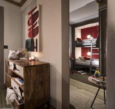 Montana business traveller images Hotel village montana tignes france jpg