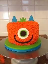 monster cake ideas for 1st birthday 55830 first birthday m
