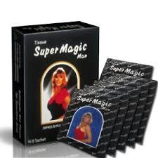 jual tissue magic power obat kuat oles pria hammer of thor