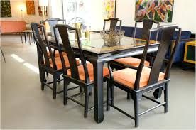 Asian Inspired Dining Room Furniture Luxury Asian Inspired Dining Room Furniture Awesome Home Design