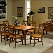 casual dining room tables casual dinette sets cool round dining table for on dining room table