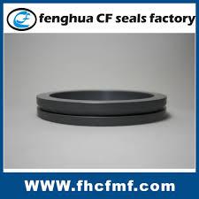 john crane mechanical seal john crane mechanical seal suppliers