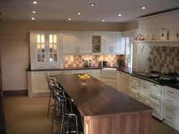 fitted kitchen design kitchen decor design ideas