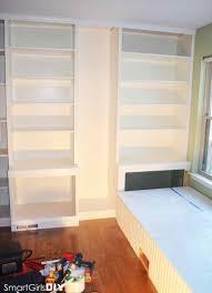 window exhaust fan kitchen online shop 2pcs zhuye apb200 8