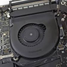 macbook pro late 2008 fan 15 inch retina macbook pro users experiencing fan issues related to