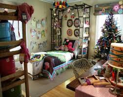hippie bedroom bohemian decor store gypsy home hippie bedroom decorating ideas
