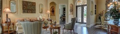 Home Design Furniture In Palm Coast Bellagio Custom Homes Llc Palm Coast Fl Us 32164