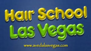 makeup schools las vegas makeup school las vegas thinglink