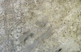 Home Design Center Neptune Nj by Colors Of Granite Countertops Awesome Home Design