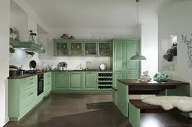 kitchen base cabinet uae discover becker for a wide selection of german kitchens