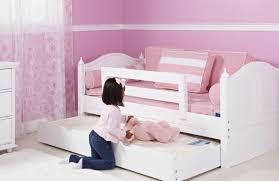 Maxtrix Bunk Bed Bedroom Nice U0027s Storage Bed With Desk By Maxtrix Kids White