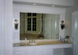 Target Mirrors Bathroom Stunning Target Mirrors Bathroom Ideas Interior Design