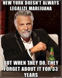 Legalize Weed Meme - legalize weed memes more information