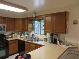 evergreen home renovations