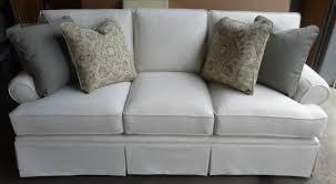 Furniture Design Sofa Price Craftmaster Sofa Furniture Color For Modern Decor U2014 Home Design