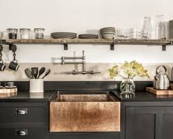 Kitchen Design Houzz by Industrial Kitchen Design Ideas Industrial Kitchen Design Ideas
