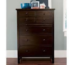 Bedroom Dresser For Sale Bedroom Dressers For Sale Exceptional Bedroom Dresser For