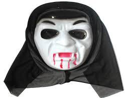halloween skeleton masks halloween plastic mask for fashion party scary horror mask