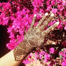 22 best henna feet images on pinterest henna tattoos henna feet