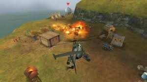 gunship 3d apk gunship battle helicopter 3d 2 5 31 for android