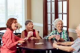 assisted living menu ideas senior living blogs articles elmcroft