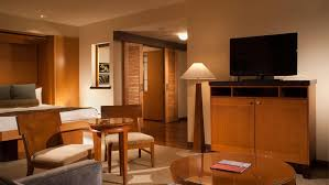 What Is A Hotel Wet Bar Suites In San Diego Guest Rooms Omni San Diego Hotel