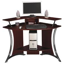 Staples Corner Computer Desk Corner Computer Desk Espresso 2 Corner Computer Tables Staples