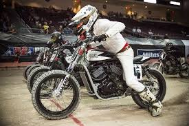 motorcycle track boots super hooligan vegas blog motorcycle parts and riding gear