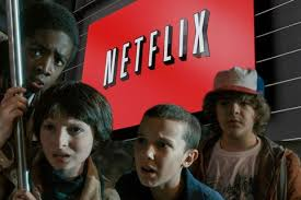 what u0027s on netflix uk for december here u0027s everything to watch