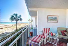 hotel u0026 resort cozy and fun cottage from vrbo rosemary beach