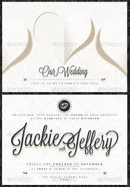 wedding invitation template 20 wedding invitation cards