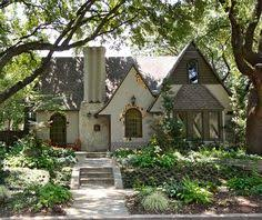 Small French Country Cottage House Plans French Country Cottage French Country Cottage Country And Houzz