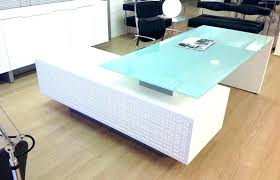 frosted glass table top replacement tabletop custom table top size desk glass replacement outdoor