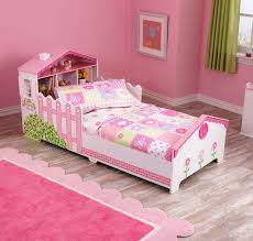 canopy toddler beds for girls images of toddler beds for girls home design ideas dollhouse all