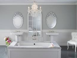 bathtub ideas for a small bathroom popular bathroom the most popular small bathroom designs with