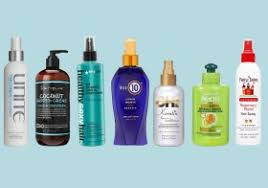 best leave in conditioner for relaxed hair 7 best leave in conditioners for each hair type 2018 update