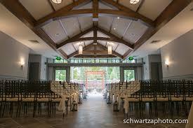 Unique Wedding Venues In Michigan Auburn Hills Noahs Event Venue
