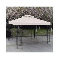 Replacement Awnings For Gazebos Best 25 Gazebo Replacement Canopy Ideas On Pinterest