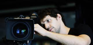 62 must know live video statistics livestream