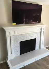 fireplace remodeling orange county huntington beach ca blake