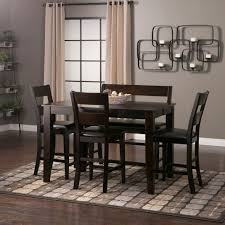 29 best dining spaces 2017 images on pinterest dining room sets